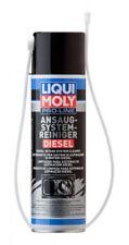 LIQUI MOLY Pro-Line Ansaug System Reiniger Diesel - 400Ml