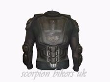 Unbranded Size S Motorcycle Body Armour & Protectors
