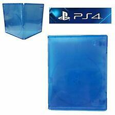 PS4 Video Game Bags, Skins and Travel Cases