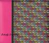 Girl Peace Groovy SCRAPBOOK Album Scrapbooking Kit 8x8 Paper Studio NEW