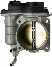 Fuel Injection Throttle Body-Hitachi New Right/Left WD EXPRESS 132 24003 150
