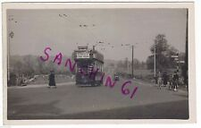 Bath City Unposted Collectable Somerset Postcards
