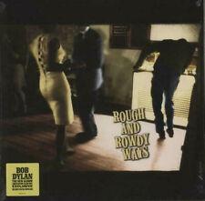 Rough and Rowdy Ways von Bob Dylan