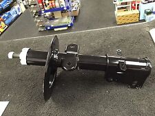 FRONT SHOCK ABSORBER STRUT DRIVER SIDE CHRYSLER GRAND VOYAGER 2001-07