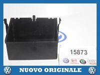 Box Relay Part Top Relay Box Upper Part Original VW Caddy 1997 2001