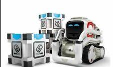 Anki Cosmo Robot