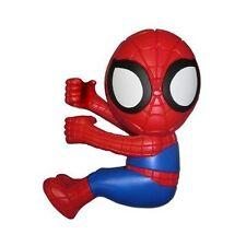 NECA 12-inch Jumbo Marvel Spiderman Scaler Action Figure Multi-colour