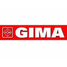 GIMA - TERMOMETRO FRONTALE FEVER CONTROL - blister - 25600