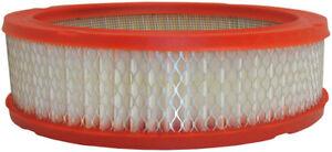 Air Filter Defense CA3647