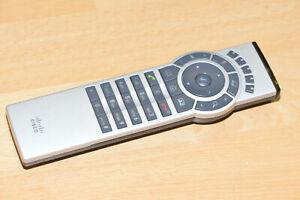 Cisco Systèmes CTS-RMT-TRC5 TRC V Télécommande - Tva