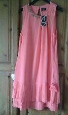 Oasis Sleeveless 20's Dresses for Women