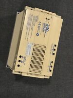 IDEC PS5R-G24 24VDC Power Supply, Din Rail Mount 10 Amps