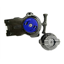 New Double String Beyblade Metal Fusion Power left-right Spin Launcher Parts