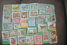 Panama Assorted Stamps 115