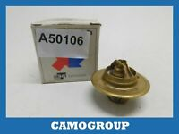 Thermostat Refrigerant Coolant Thermostat Behr for Fiat Ducato Daily
