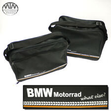 Valigia Borse Interne Set BMW K100RS