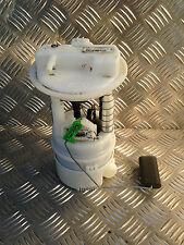 Pompe jauge à essence RENAULT Twingo 8200368239