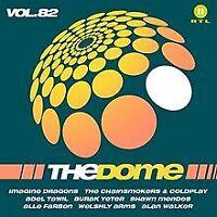 The Dome,Vol.82 von Various | CD | Zustand gut