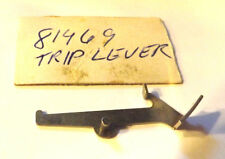 1 NEW OLD STOCK  MITCHELL 302N 386 486 488 FISHING REEL TRIP LEVER 81469 NOS
