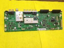 "MAIN TONER BOARD QPWBNE187WJN2 KE187WE02 FOR SHARP LC-46X20E 46"" TV"