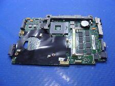 """Asus 15.6"""" P50IJ Intel T4500 2.3Ghz 4GB Ram Motherboard 60-NXIMB1000-C03 GLP*"""