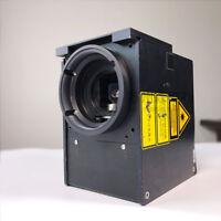 USED Trumpf HSR 10 Scanhead ,1064nm,Trumpf Laser Marking System Scan Head
