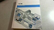 Eaton Industrial Hydraulics Manual  2010