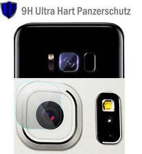 ORIG. lente cámara objetivamente & rayo HD + cristal blindado Samsung Galaxy s6 EGDE plus ✅