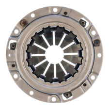 Clutch Pressure Plate Exedy DHC507 fits 88-92 Daihatsu Charade