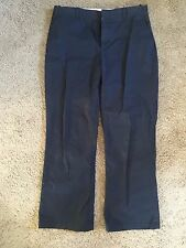 A nice Gap  womens  PANTS SIZE 8R  with 4 pockets and  free shipping