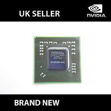 NVIDIA GF-G07300T-N-A3 Graphics Chipset BGA GPU IC Chip with Balls