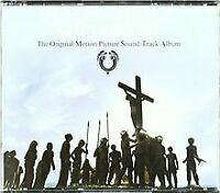 Jesus Christ Superstar von Various | CD | Zustand gut