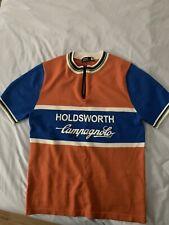 Retro Holdworth Jersey Top XXL