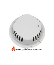 Bosch D285Dh Conventional Smoke Detector Head, Free Shipping! The Same Day