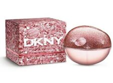 DKNY Be Delicious Fresh Blossom Limited Edition Sparkling Apple 50ml EDP -