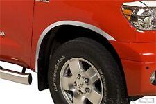 Wheel Arch Trim Set-SR5 Putco 97178 fits 2007 Toyota Tundra