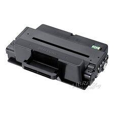 TONER PER SAMSUNG MLT-D205L ML3310ND ML3710ND SCX4833FD SCX5637FR SCX5737FW 5739