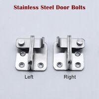 Security Shed Van Door Gate Lock Bracket Hasp And Staple