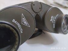 Prismáticos militar BAYREUTH 8×30