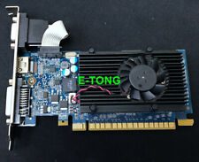 Dell XVNW5 0XVNW5 NVIDIA GeForce GT 705 1GB PCI-E VGA HDMI DVI Graphics Card