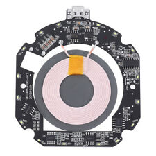 10W QI Fast Wireless Charger PCBA Module Transmitter Circuit Board# ^P