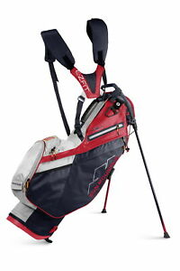 Sun Mountain 4.5 LS 14-Way Stand Golf Bag Mens - New 2022 - Pick a Color