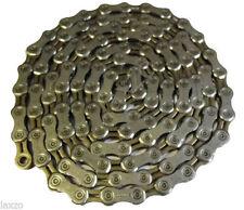 Composants et pièces de vélo Shimano pour Vélo de route, Course