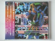 NEW the Legend of Zelda Ocarina of Time Re-arranged Soundtrack OST CD Video Game