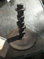 Generac 27HP CAMSHAFT 0D4041 DIXIE CHOPPER