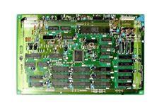 Pièces et composants Sony pour TV