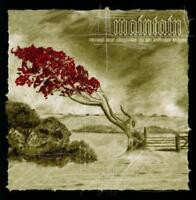 Maintain - Reveal Our Disguise to an Infinite Abyss CD #107811