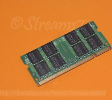 2GB DDR2 Laptop Memory for HP dv2000 dv6000 dv6500 dv9500 dv9200 dv9000 Laptops