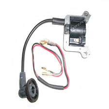Ignition Coil 49cc 52cc Non EPA Engine Scooter mini motorcycle Go Kart bike cart