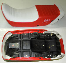 4835 Selle Original Giuliari KAWASAKI GPZ 550